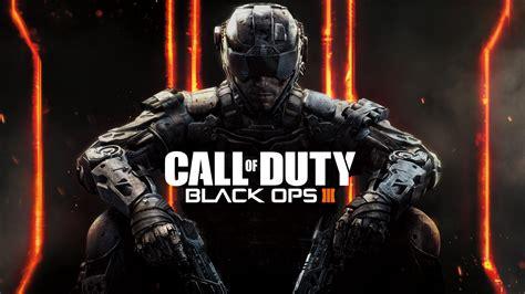 Kaos Call Of Duty Bo Iii nueva actualizaci 243 n y novedades para call of duty black
