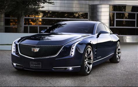 2020 Cadillac Ct5 Mpg by 2018 Cadillac Ct4 Motavera