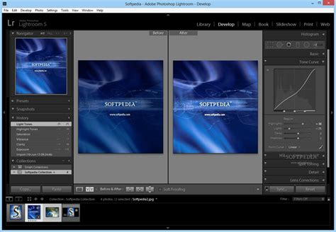 lightroom full version free download for mac adobe lightroom 4 free trial mac memorywindows