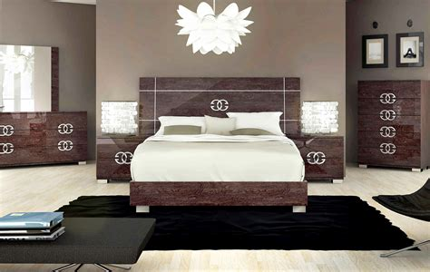 Decorating Bedroom Furniture by Beautiful Modern Bedroom Furniture Ideas And Inspirations