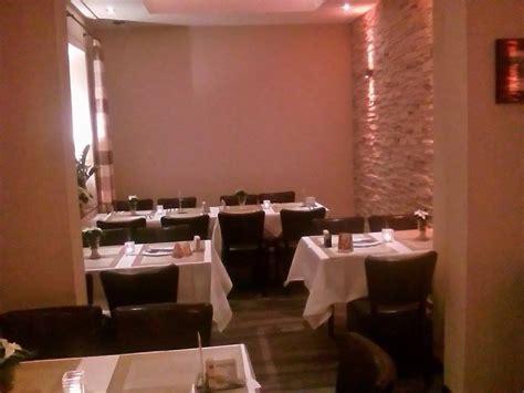Nms Restaurant by Restaurant Samos Galerie