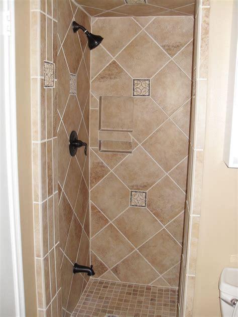 marvelous basement shower stall 12 bathroom shower stalls tile ideas smalltowndjs com small shower stall welcome to maple view house design