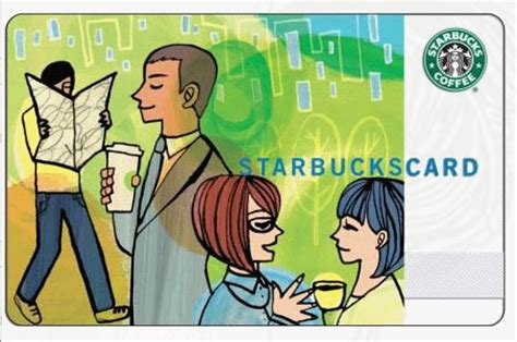 Starbucks Online Gift Card Canada - starbucks rewards canada get a 5 gift card when you purchase any 1lb whole bean