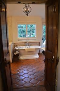 Unique Interiors, Classic Style