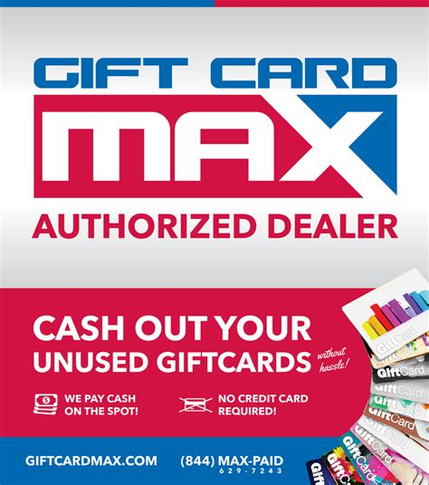 Gift Card Buyers Near Me - san diego sell gift cards for cash yelp