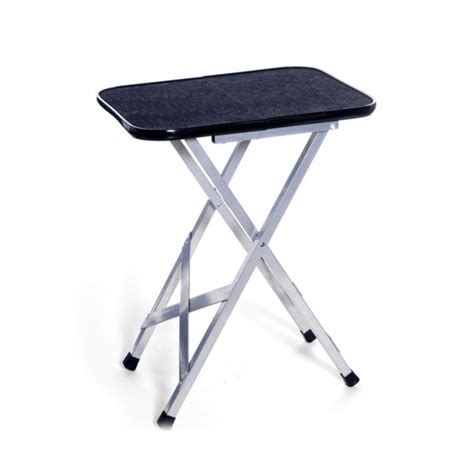 grooming tables and accessories therapet folding grooming table grooming tables