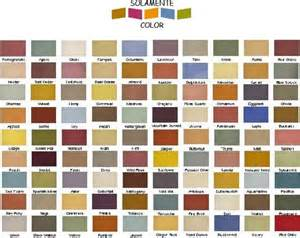 southwest color palette southwest paint colors images let s paint