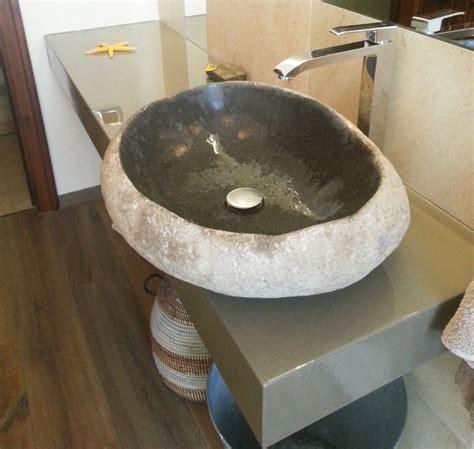 vasche da bagno in resina tavoli in resina vasche in resina mobili in resina arkdeko