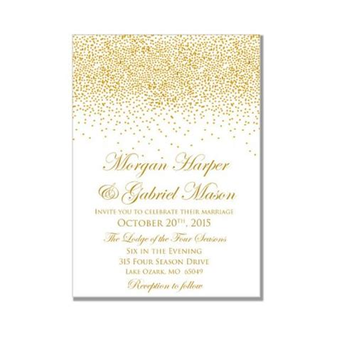 printable invitations with envelopes print wedding invitation envelopes microsoft word matik