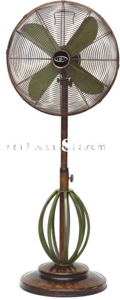 pedestal fans for sale 16 quot 18 quot 20 quot industrial floor pedestal fan for sale