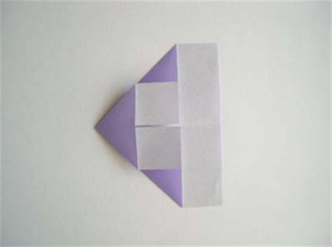 How To Make A Paper Hang Glider - origami space shuttle glider page 3 pics about space