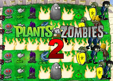 full version download plants vs zombies download games plants vs zombies 2 full version free