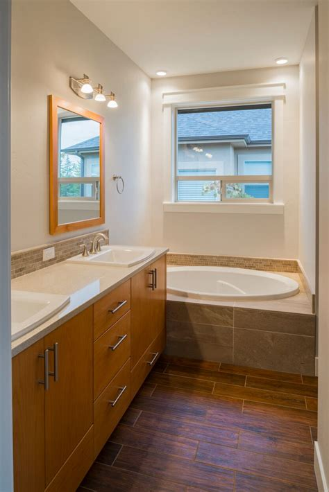 highland bathrooms highland bathrooms bathrooms highland homes