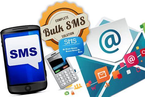 Sms Caster Version Software Sms sms marketing software smscaster registered 0331 8433334
