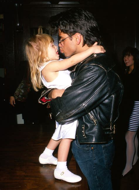 full house jesse jesse michelle full house photo 32307871 fanpop