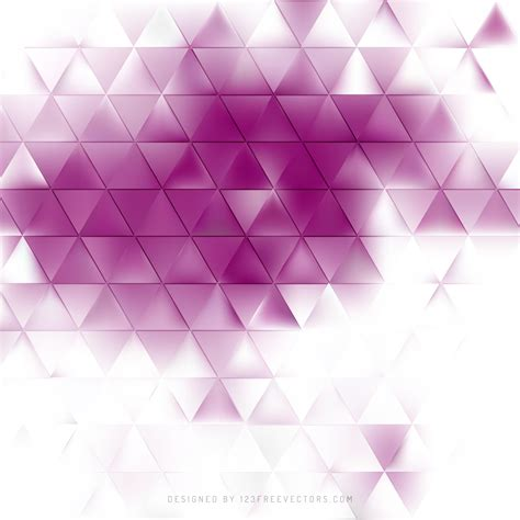 Abstract Abstract Background abstract light purple background www imgkid the
