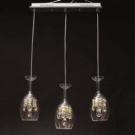 Pendant Chandeliers Island Modern Led Mini Pendant Three Light Ceiling Chandeliers Lighting
