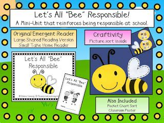Smile Kls 3 Sd Student Book peace and learning a quot like able quot giveaway