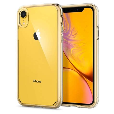 mercury goospery anti yellow soft feeling clear jelly tpu cover for iphone xr iphone xr