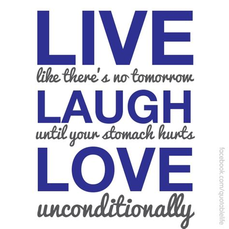short quotes like live laugh love 93 best live laugh love images on pinterest live laugh