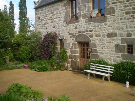 Revetement De Sol Terrasse 4571 by Rev 234 Tement De Sol Pour Terrasse Le Li 232 Ge
