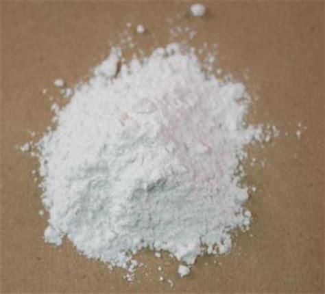 Kalsium Sulfat Calcium Sulfate Kualitas Bagus alpha chemicals calcium sulfate