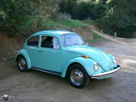 beetle volkswagen 1970 volkswagen beetle 1970 reviews prices ratings with