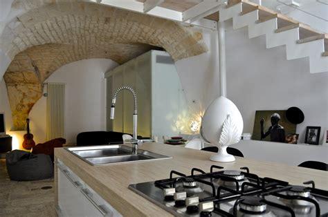 arredamenti puglia casa arredo puglia ispirazione di design interni