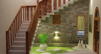 Kerala home interior design photos kerala home interior design