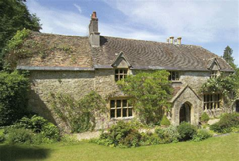 manor house in dorset for sale country