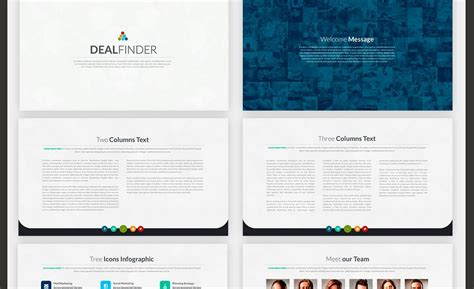 attractive powerpoint templates 60 beautiful premium