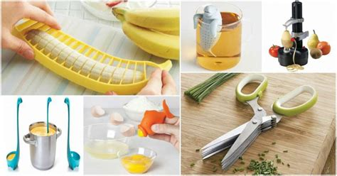 top kitchen hacks and gadgets kitchen hacks your life 18 amazing kitchen hacks creativedesign tips