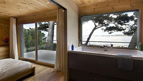 terrasse québec design terrasse maison