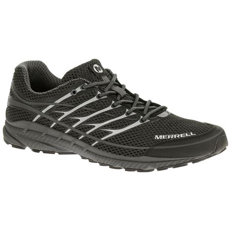 merrell running shoes review merrell mix master move 2 trail running shoes 643861