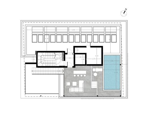 roof garden floor plan 100 roof garden floor plan plaza and