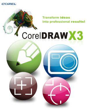 ebook desain grafis free ilmu desain grafis ebook desain logo with corel draw