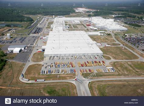 Mercedes In Alabama by Alabama Vance Mercedes German Suv Manufacturing Plant