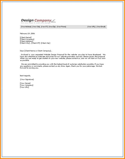 Personal Reference Letter Word Format Sle Personal Reference Letter 8300809 Png Letter Template Word