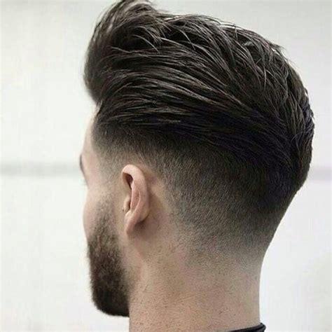 cortes de pelo de moda hombres cortes de pelo hombres los mejores corto 2019 13662