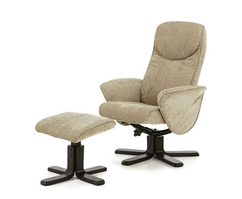 recliner chair sale uk mink dining chairs furniture sale direct