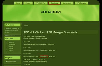 d cn apk naoログ android apk multi toolでframework res apkをdecompile