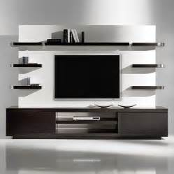 best 25 wall mount entertainment center ideas on pinterest