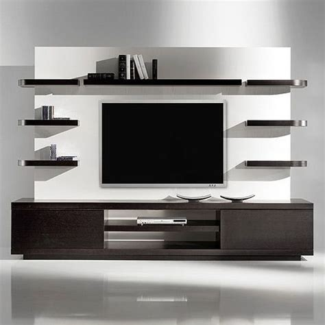 Home Decoration Items Online India by Flat Screen Tv Mount Living Room Home Sweet Home