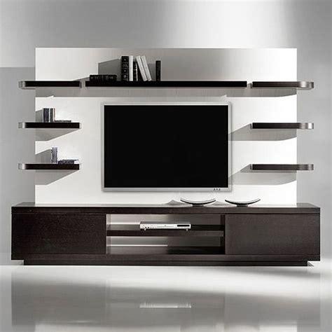 flat screen tv mount living room home sweet home