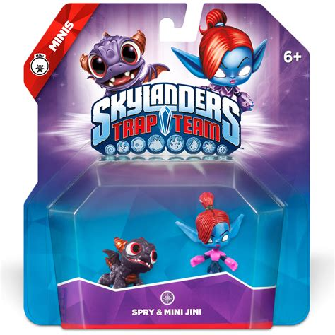 skylander bedroom skylanders imaginators bedding xbox starter pack skylander