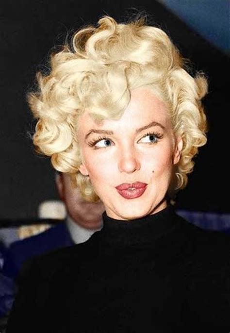 best iconic hairstyles hairstyles 2015 for short long and 20 best short curly hairstyles 2014 short hairstyles