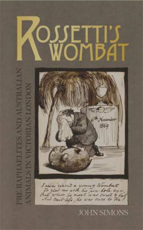 Be Gentle With Me Wombat My Blogtalkradio by The Kissed Wombat Friday