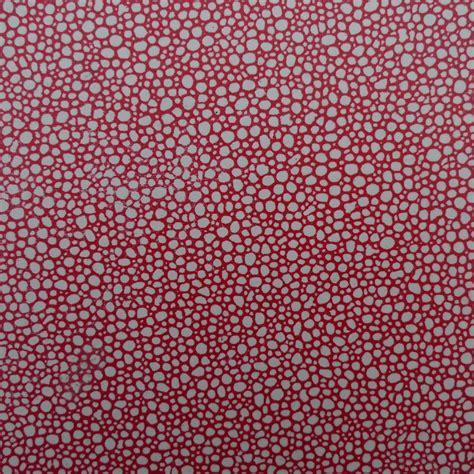 vintage pattern laminate top 28 vintage formica patterns 24 best images about