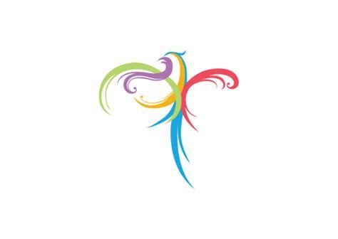 design wonderfull indonesia wonderful indonesia logo logok