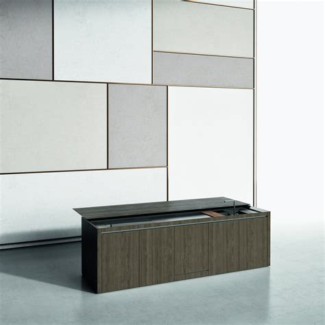 boffi cucina boffi cucine size of boffi cucine prezzi with boffi